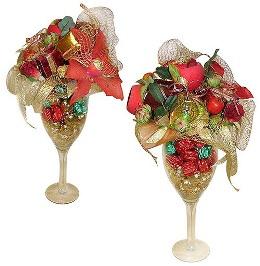 buket-sweet-07 Бизнес-идея: домашний бизнес для женщин - изготовление букетов из конфет