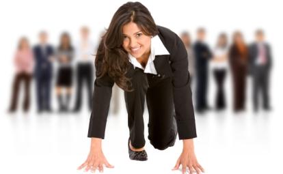 comenzar Начало каждого бизнеса – выбор рабочей бизнес-идеи