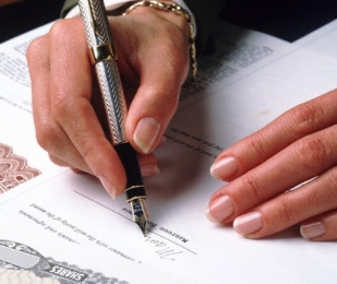 d96cab27c09748d6b83790b5ad5586ca Регистрация ООО: с чего начать процедуру создания бизнеса
