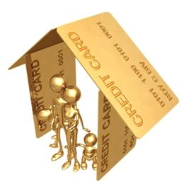 gorod-ufa.com_1331922640881 Что такое кредитная карта и виды кредитных карт?