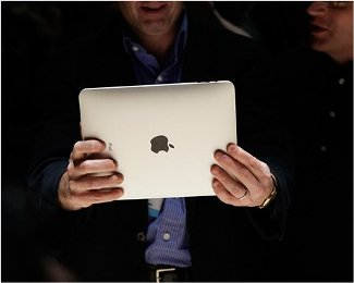 paff08b0f3 iPad - используем как инструмент орудия в бизнесе
