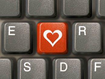 002x246b Сайты знакомств в сети как эффективный инструмент найти спутника жизни и партнера