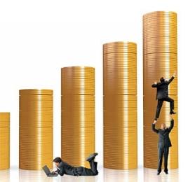 00p0eshq Увеличение дохода интересует многих, и у каждого свой путь