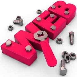 1008419_51435 Как начать зарабатывать в сети: настройка блога для работы
