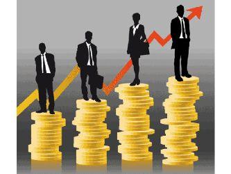 567567 Достижение целей  при создании капитала, требует тщательного анализа и контроля