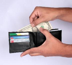 6a00d834520d0d69e200e54f4300078834-800wi Сравнение потребительских кредитов: 4 главных критерия