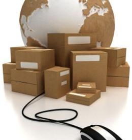 OnlineShopping-566B Продай информацию и разбогатей: торговля информацией в сети