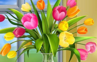 P9132287 Бизнес на электронных поздравительных открытка