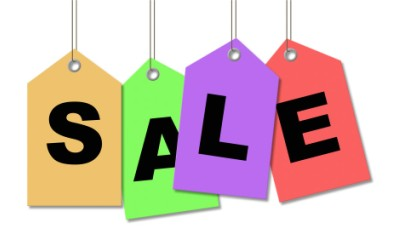 Sale-Tags 7 факторов влияющих на ваши продажи