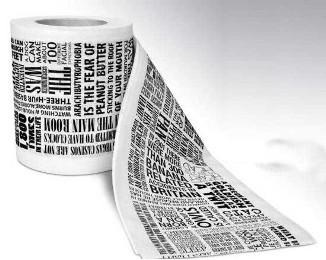 article_image-image-article.800414c3-d2ba-4eab-9daa-ed222036bd7b Бизнес на туалетной бумаге на примере компании I Want One Those