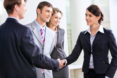 biuro_rachunkowe 3 приятных мелочи для начинающего предпринимателя