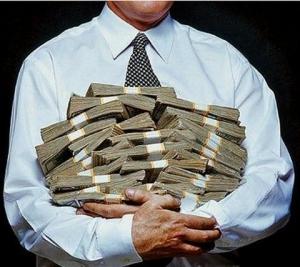biznes3_300_auto Вариант решения проблемы нехватки денег для развития бизнеса