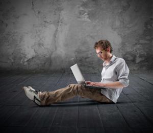 different-people-178 Как начать зарабатывать в сети: выбор ниши для будущего сайта