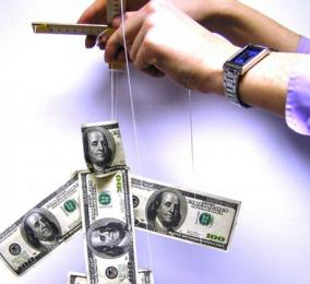image.aspx_ Секрет зарабатывания денег: что же сделать, чтобы хотя бы немного привести себя в форму и подзаработать деньжат