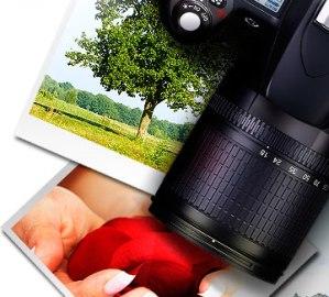 mainImage Как заработать деньги – заработок на фотографиях