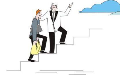obcons-04 Психология успеха: как сразу решить кем ты хочешь быть и идти в этом направлении