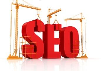seo Как осуществляется продвижение веб сайта