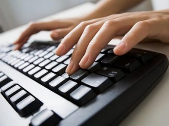 tekstovie_transljacii Идеи для заработка: текстовые трансляции спортивный событий  в интернет