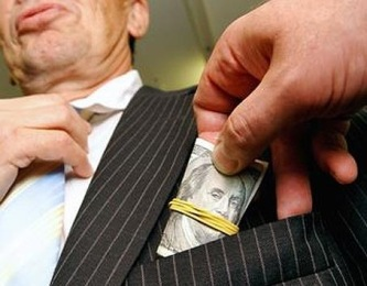 x_68ca2242 Предпринимательство и проблемы коррупции в России.