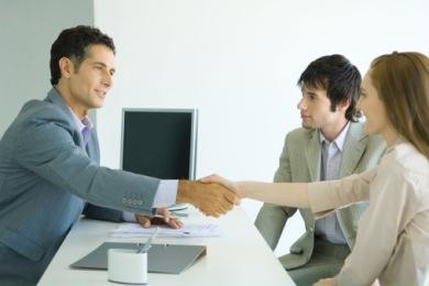 x_74f50761 Так что бизнес-брокеры и их прямое участие в продаже бизнеса