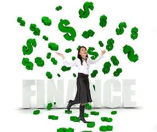 1279222208_dnqtbuoa2kwackm Бизнес идеи: информационный бюллетень о сделках