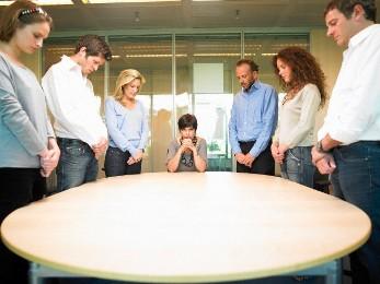 42-24505363 Система оценки вклада сотрудников в достижение целей компании