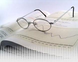 83AAD9C52199-1 Структура личного капитала