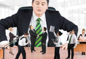 bosses_day_10 Что, делать, когда бизнес умирает без тебя?