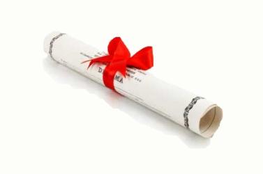 diploma Как найти лучшие дистанционные курсы МВА?