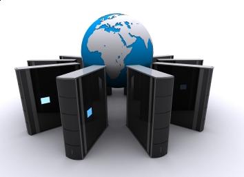 hosting Виртуальный хостинг: самое дешёвое решение для маленьких сайтов