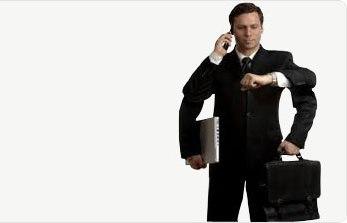 img4 Бизнес идея: организация работы одновременно на 10 компаний!