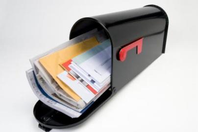 mar5 Как сделать хорошую листовку для эффективного маркетинга?