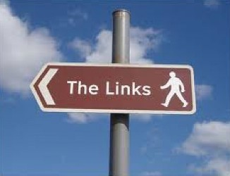 the_links.jpg_640_640 Теория: Как получить бэклинк с большим тИЦ?