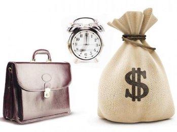 vtb24_kredity_nalichnymi_v_gapermi_1 Порядок оформления бизнес-кредита для ИП и физического лица