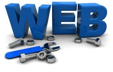 websitemaintenance В чём отличие web текста от обычного?