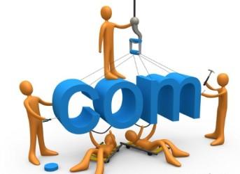 y59 Как сделать продающий сайт: 5 составляющих