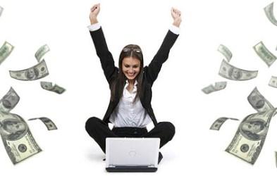 zarabotok_v_internete2 Заработок в интернете: десять тысяч или миллион?