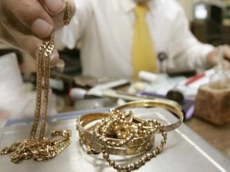 00000442 Бизнес идеи: как открыть ломбард по драгоценным металлам