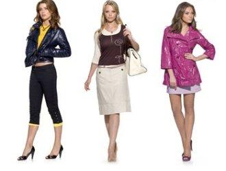 05621e37af96 Выбираем интернет-магазин женской одежды