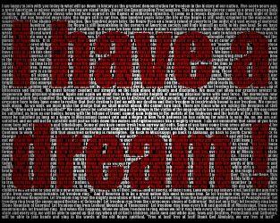 0a2680631b03288cae6ad9e9efd113aa У меня есть мечта…