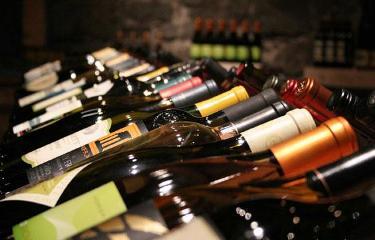 1-prodam-vinno-konyachnyij-zavod-v-kryimu Капиталовложения и инвестиции в вино (Часть 3)