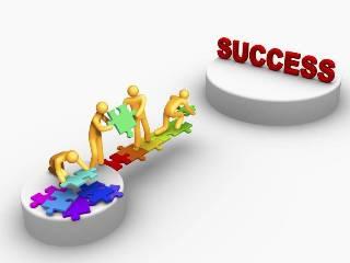 56037796 Список знакомых при построении сетевого бизнеса - делать или не делать? 1 часть