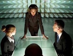 591 Профессионализм сотрудников с точки зрения грамотного управленца