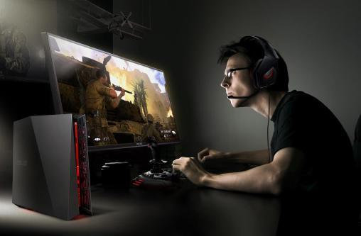 Gaming-Main Как заработать реальные деньги на развлечении