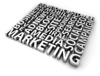 Marketing-concept Сбытовая Концепция Маркетинга – Продать То, Что Есть!