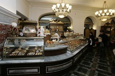 delo_gastronoma_1 Бизнес идея: открываем собственный гастроном
