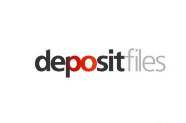 """depos Как заработать немного деньжат на """"пиво"""" с помощью файлообменника"""