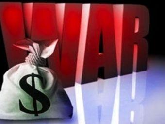 fl9698_400x300 Американское шоу или война за деньги