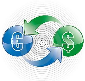 img227605_Torgovlya_optsionami Ваши первые шаги в успешной торговле опционами