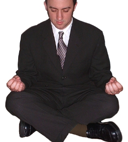 kak_razvit_v_sebe_xarizmu Применение философии джугад в бизнесе на практике